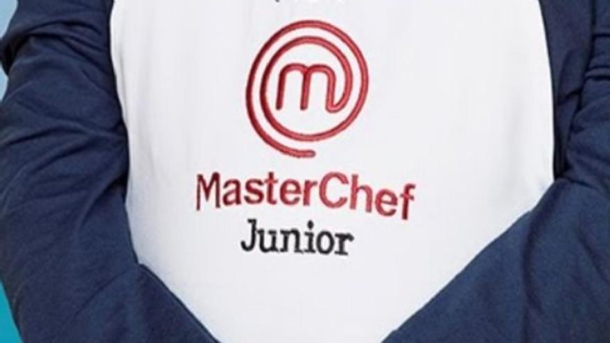 Muere un participante de MasterChef Junior a los 14 años