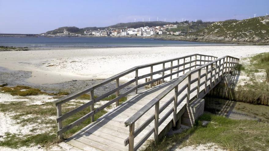 AErmida_Ponteceso_Turismo_Galicia.jpg