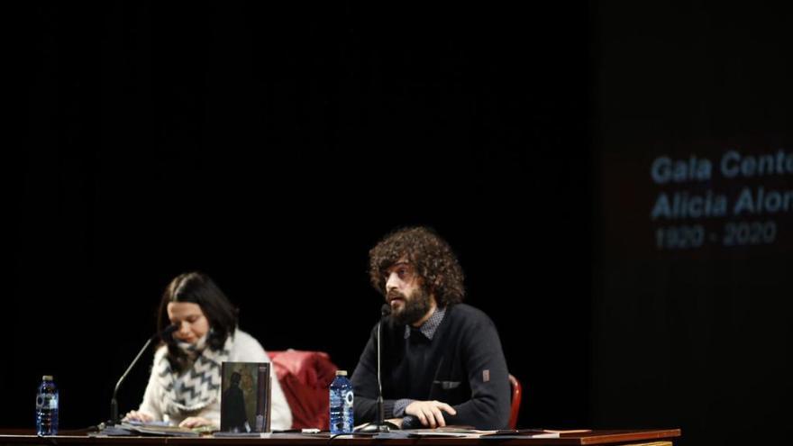 """""""Jauría"""" el caso de la Manada, llega al Teatro Principal"""