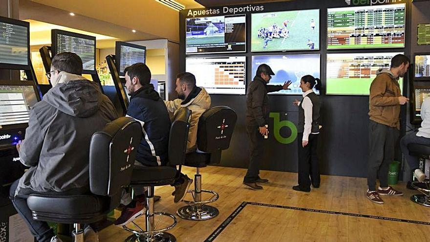 Artà declara la guerra al aumento de casas de juego y las apuestas 'online'