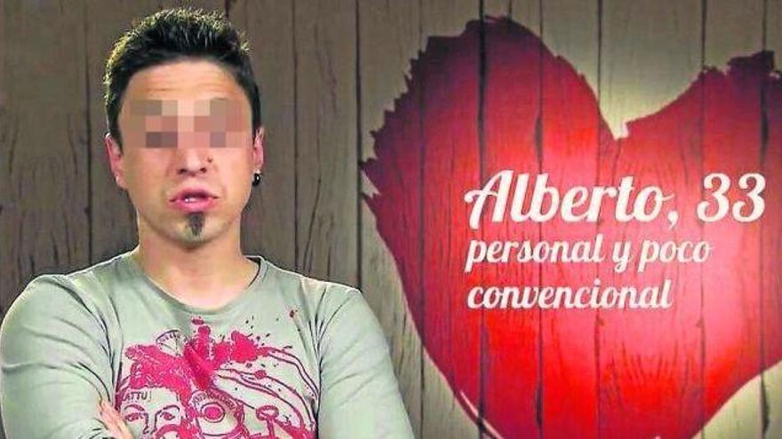 El hombre que disparó a su exjefe en Zaragoza tenía material para hacer bombas