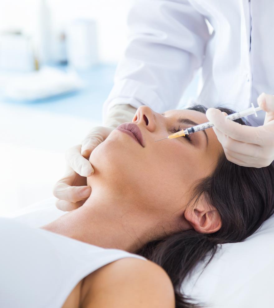 Estas son las técnicas no invasivas en medicina estética preferidas para este 2021