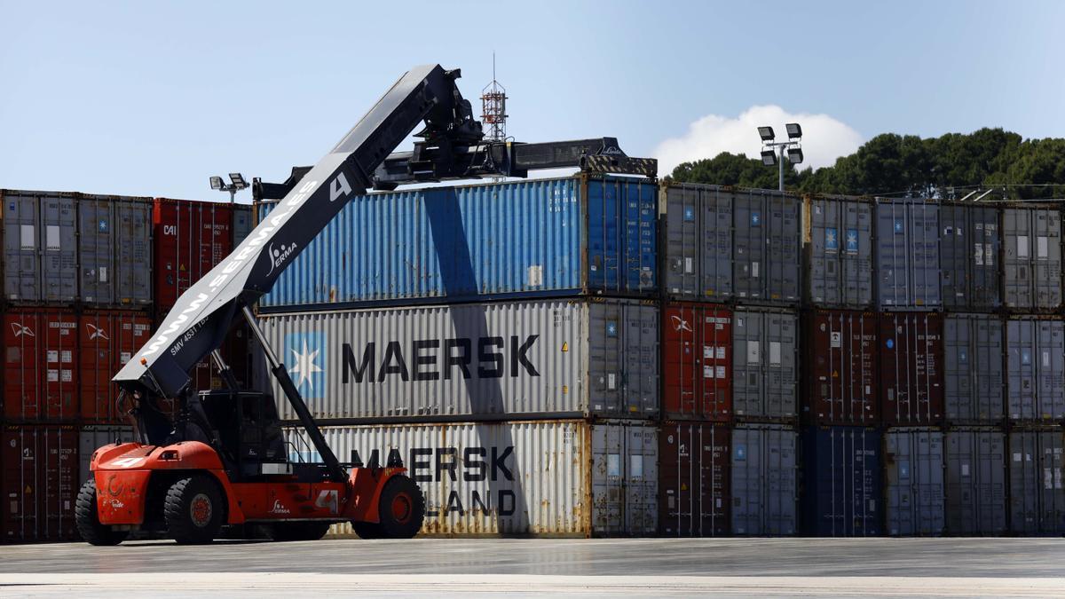 Las empresas exportadoras necesitan diversos certificados para sus operativas de comercio exterior.