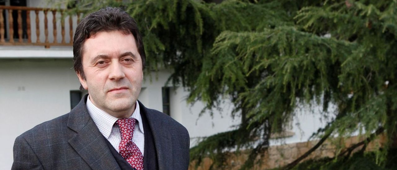 David Ordóñez Solís