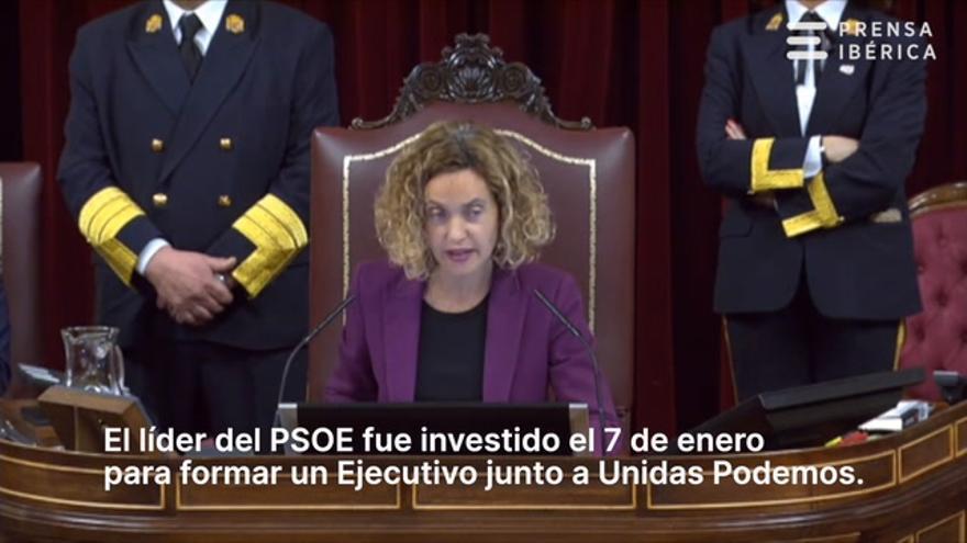 Lo más destacado del año en España
