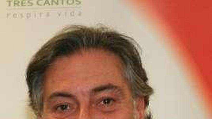 Hernández admite que operó con una sociedad y niega irregularidades