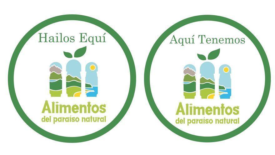 """La red de tiendas de """"Alimentos del Paraíso Natural"""" ya cuenta con más de 200 comercios adheridos"""