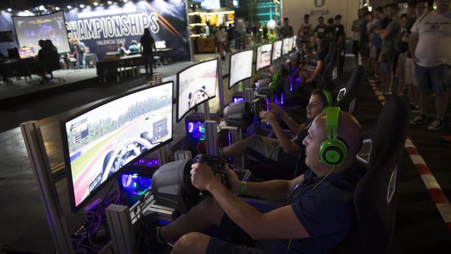 Los videojuegos más esperados de 2020