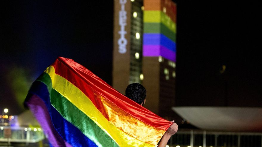 Queman y matan a un joven homosexual en México tras revelar que era seropositivo