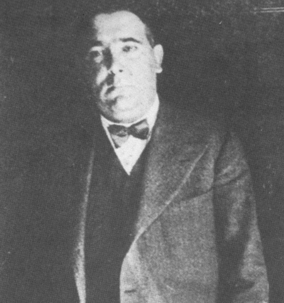 Jaime Quintanilla