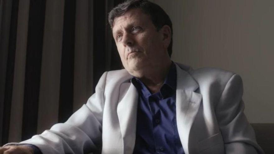 Eufemiano Fuentes insinua que dopava Fermín Cacho i projecta la sospita sobre les medalles de Barcelona'92