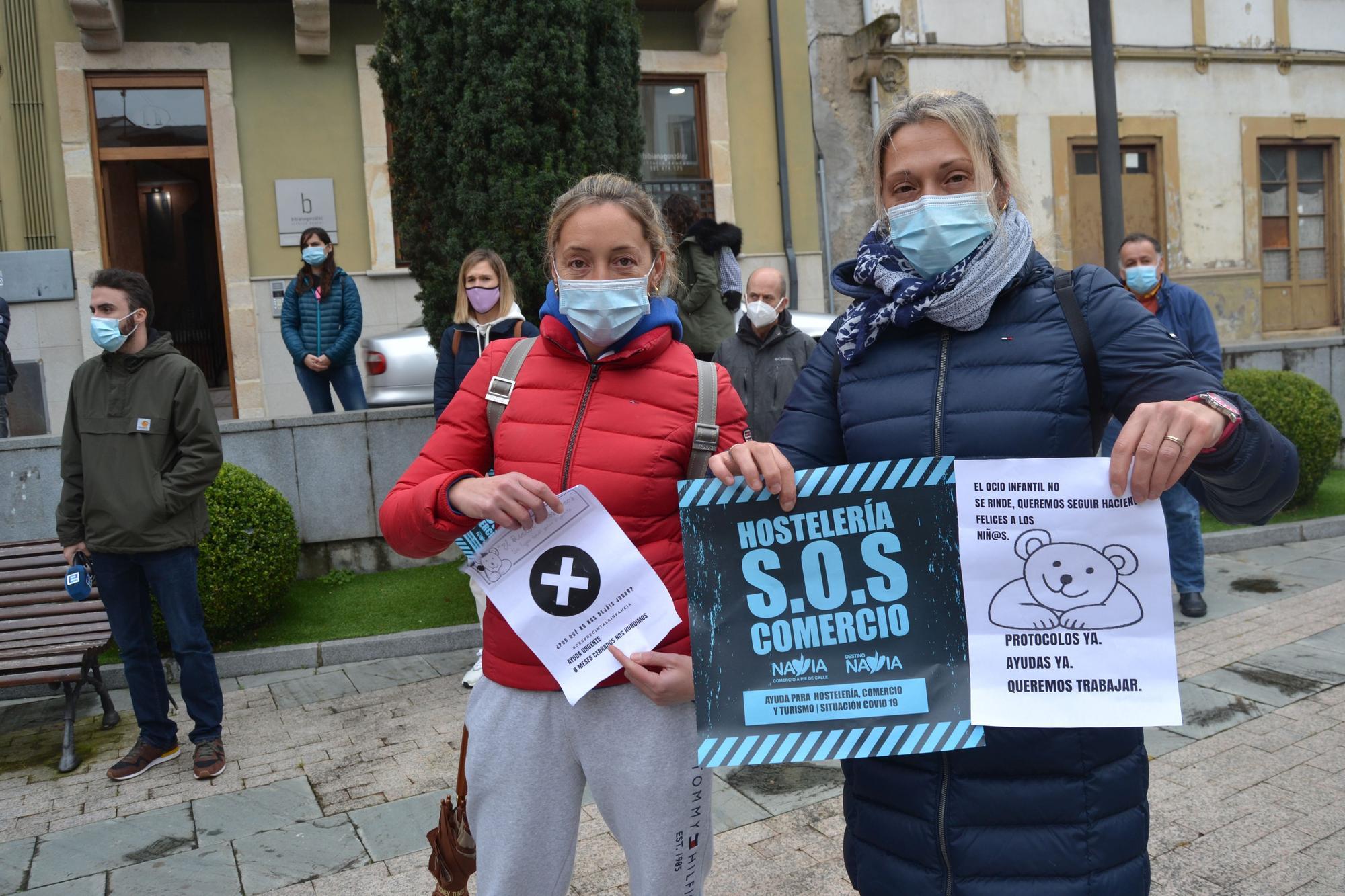 protestas en Navia 6.jpg