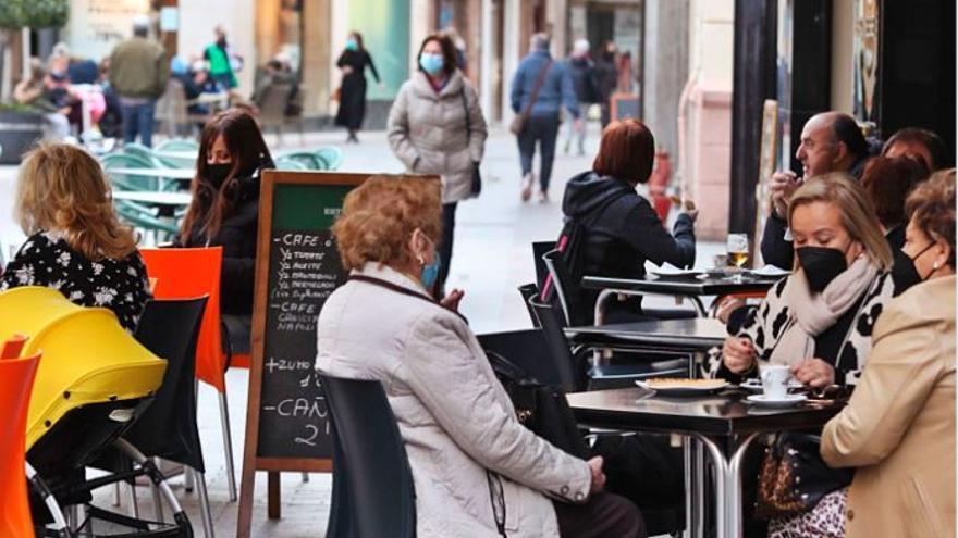 El coronavirus le cuesta al Ayuntamiento de Elche 6,7 millones por la caída en la recaudación