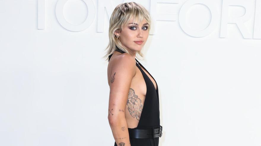 Taylor Swift, Lady Gaga, Ariana Grande y Miley Cyrus alertan sobre el coronavirus