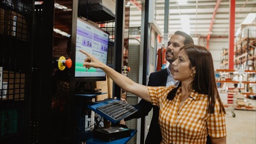 Vistalegre Solutions factura un 12% más en 2020, hasta los 19 millones de euros