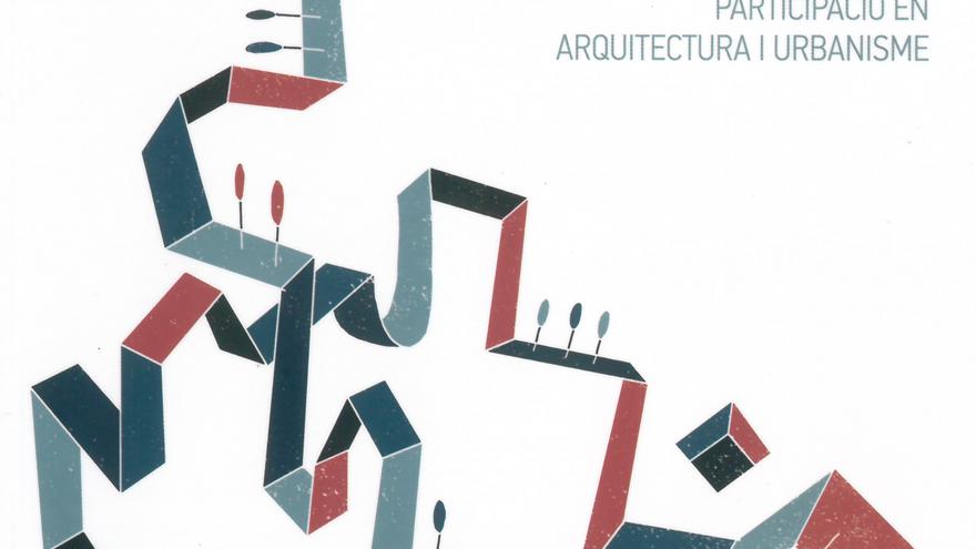 Arquitectura i urbanisme