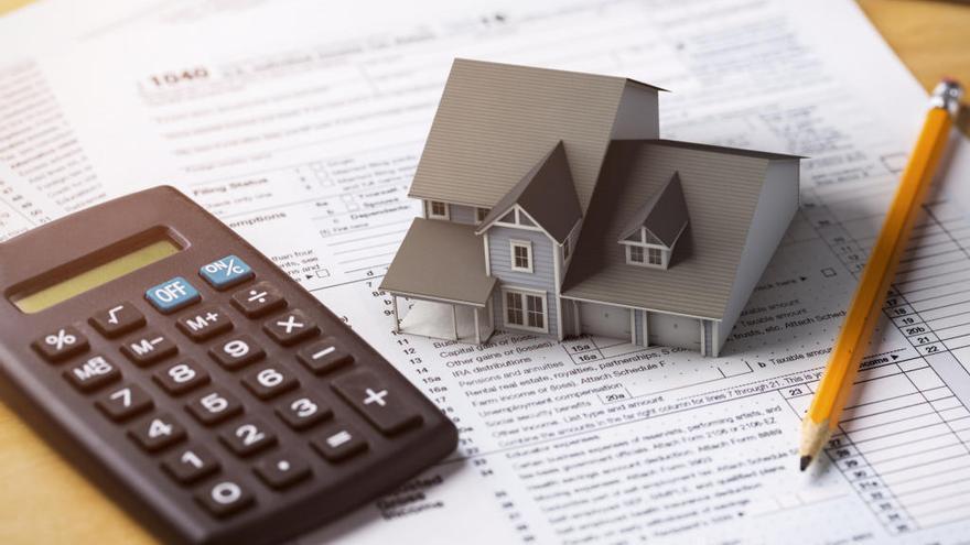 Llega el momento de repasar los últimos gastos e ingresos.