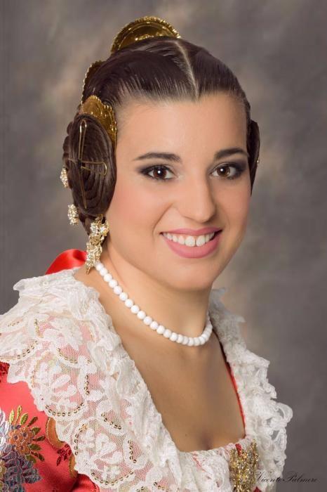 Malvarrosa-Cabanyal-Beteró. Carla Contell Sanchis (Escalante-Marina)