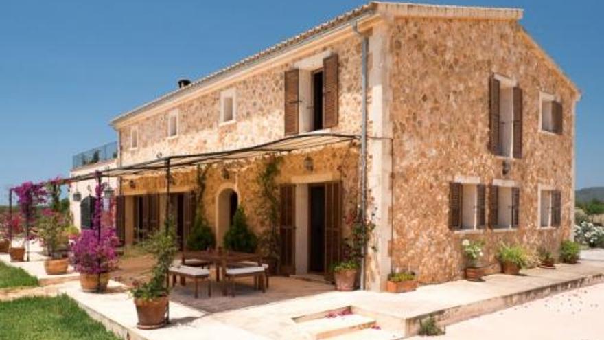 Porta Mallorquina verdoppelt Verkaufszahlen auf Mallorca