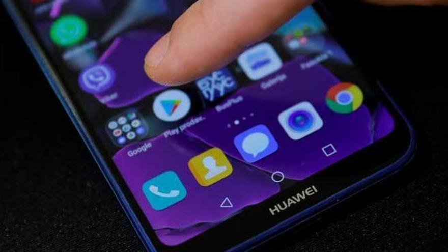 La ganga por error de un teléfono móvil enfurece a los usuarios