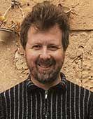 Tomeu Duran