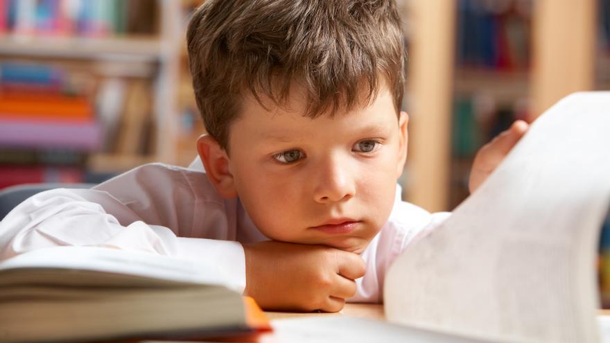 Mi hijo no quiere hacer los deberes, ¿qué debo hacer?