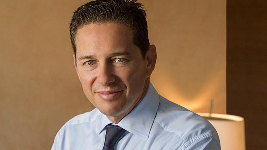 José Carbonell, entre los 50 médicos más valorados de España