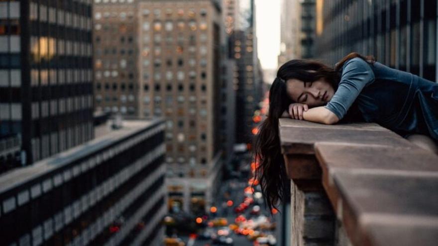 És possible observar el que pensem mentre dormim