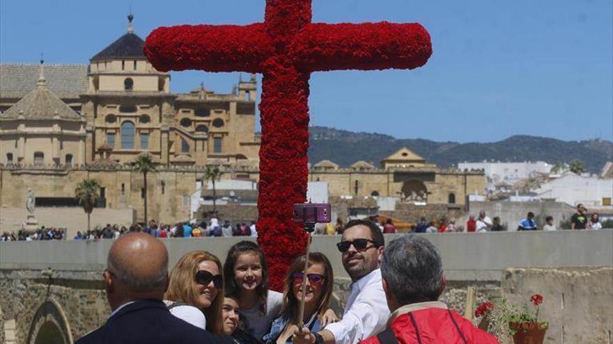 Córdoba en mayo