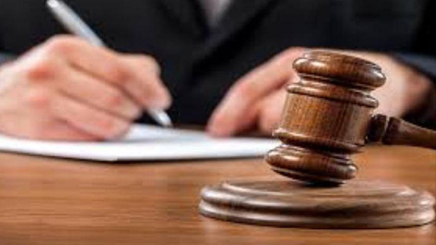 Piden 27 años para el acusado de matar a su prima a martillazos en Betancuria