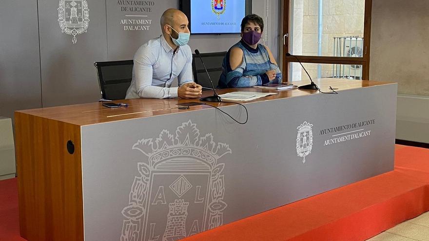 """Unidas Podemos critica el retraso en la aprobación del Presupuesto: """"Llegará desfasado"""""""