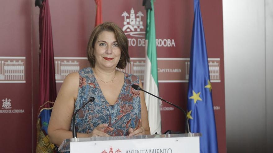 El Plan Ola de Calor del Ayuntamiento de Córdoba ha prestado 892 asistencias este verano