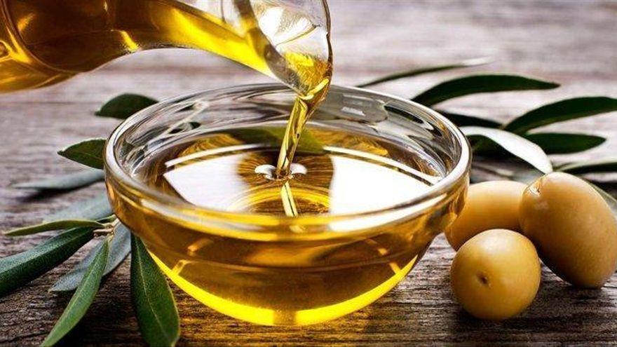 Asaja Córdoba pide que el aceite importado se incorpore a la norma de calidad del aceite de oliva