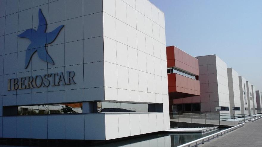 Iberostar plantea despedir a casi 300 trabajadores de su filial de viajes
