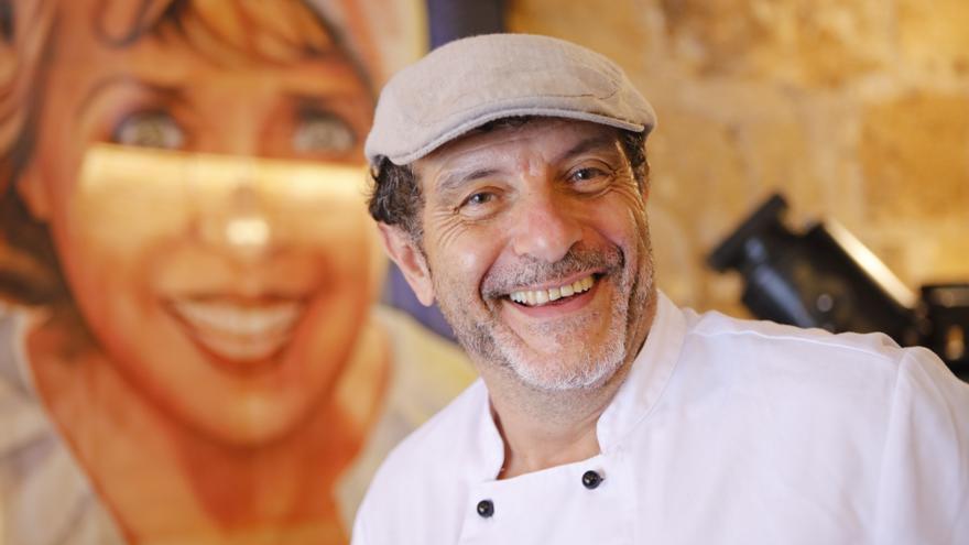 Restauranttipps: Französische Küche im Herzen von Palma de Mallorca