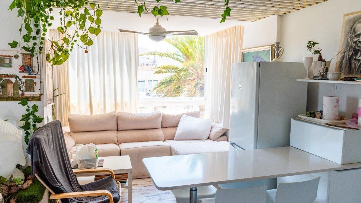Venta de estudios en Mallorca