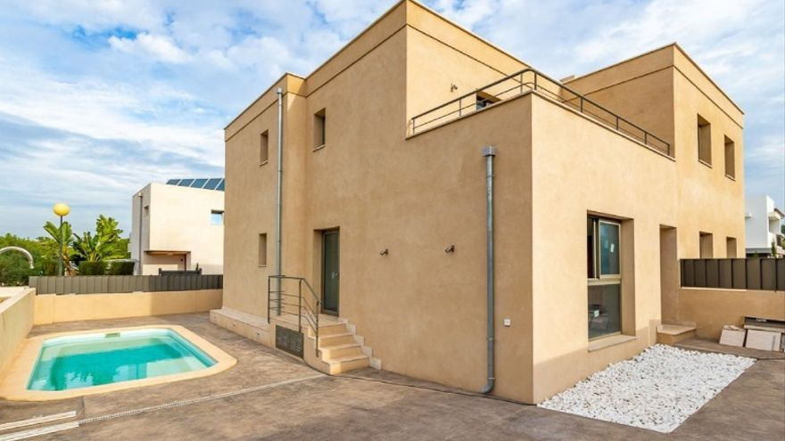 Vivir en Alcúdia, un paraíso al norte de Mallorca