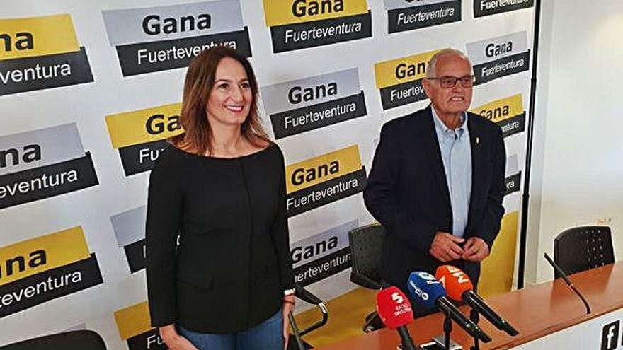 El Supremo impide a González Arroyo presentarse a las elecciones