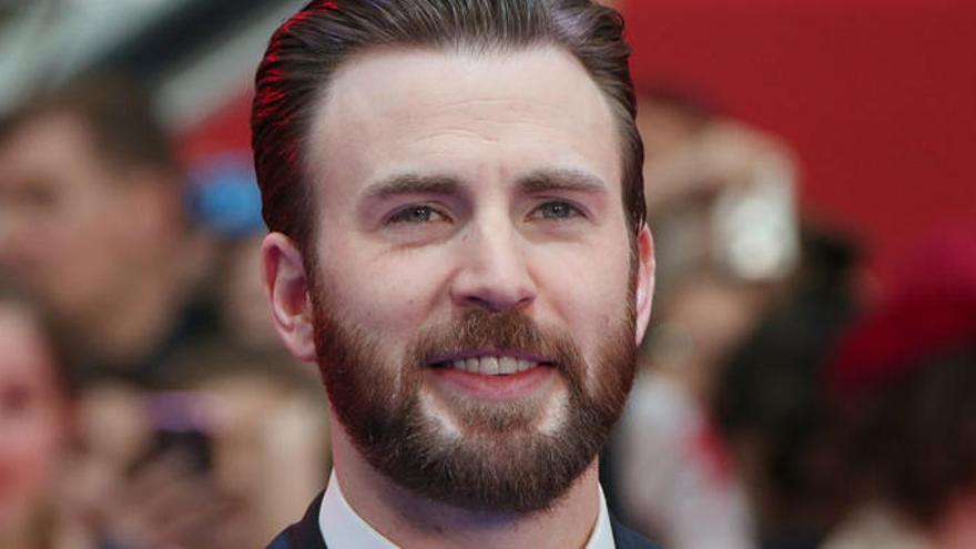 ¿Presentarán 'Los Vengadores' la gala de los Oscars 2019?