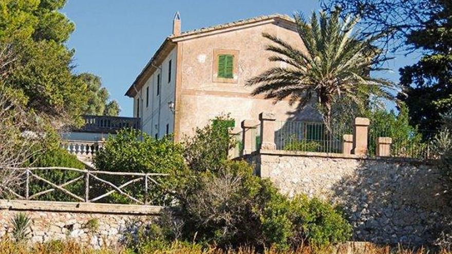 Ist Pfingstmontag auf Mallorca ein Feiertag?
