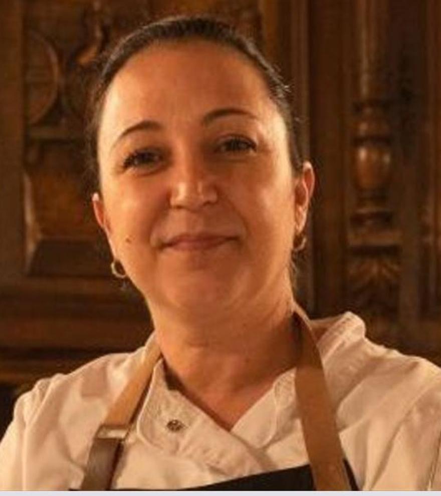 Restaurante La Herradura: cocina de cazuela en la Vega Baja