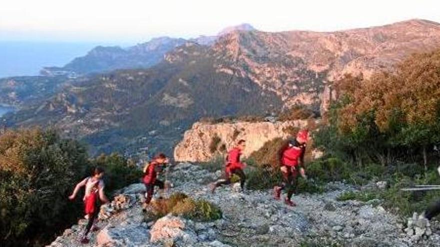 Das ist bei Sport und Freizeit auf Mallorca noch erlaubt (oder nicht)