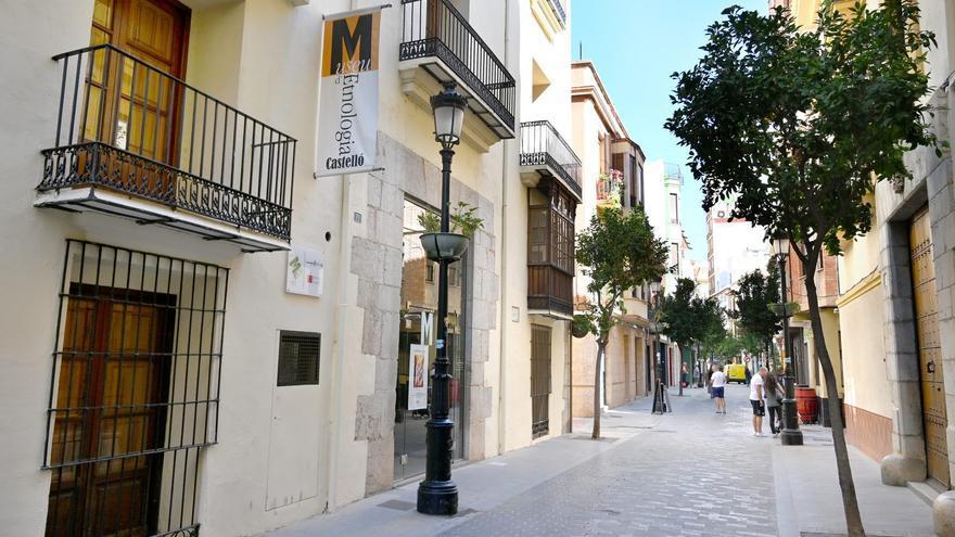 Castelló celebra el Día Internacional de los Museos con 13 actividades