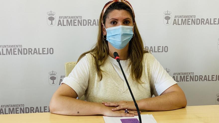 El Ayuntamiento de Almendralejo destina 15.000 euros para becas escolares