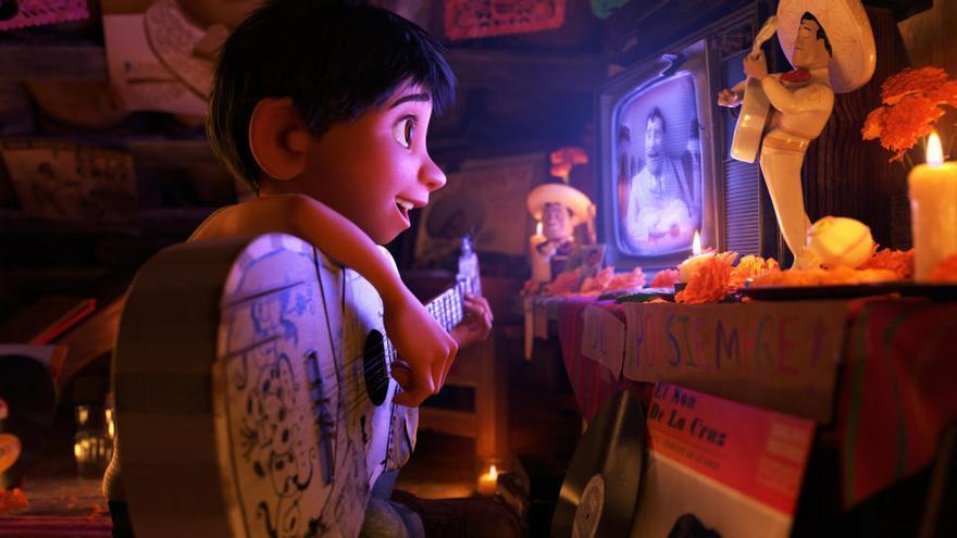 Catálogo completo de Disney Plus España: esto es todo lo que vas a poder ver (películas, series y cortos)