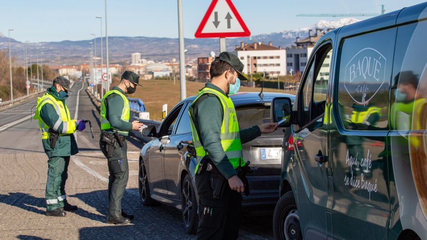 ÚLTIMA HORA   Coronavirus en Valencia, confinamiento y restricciones hoy: Primeros ingresos en el hospital de campaña de La Fe