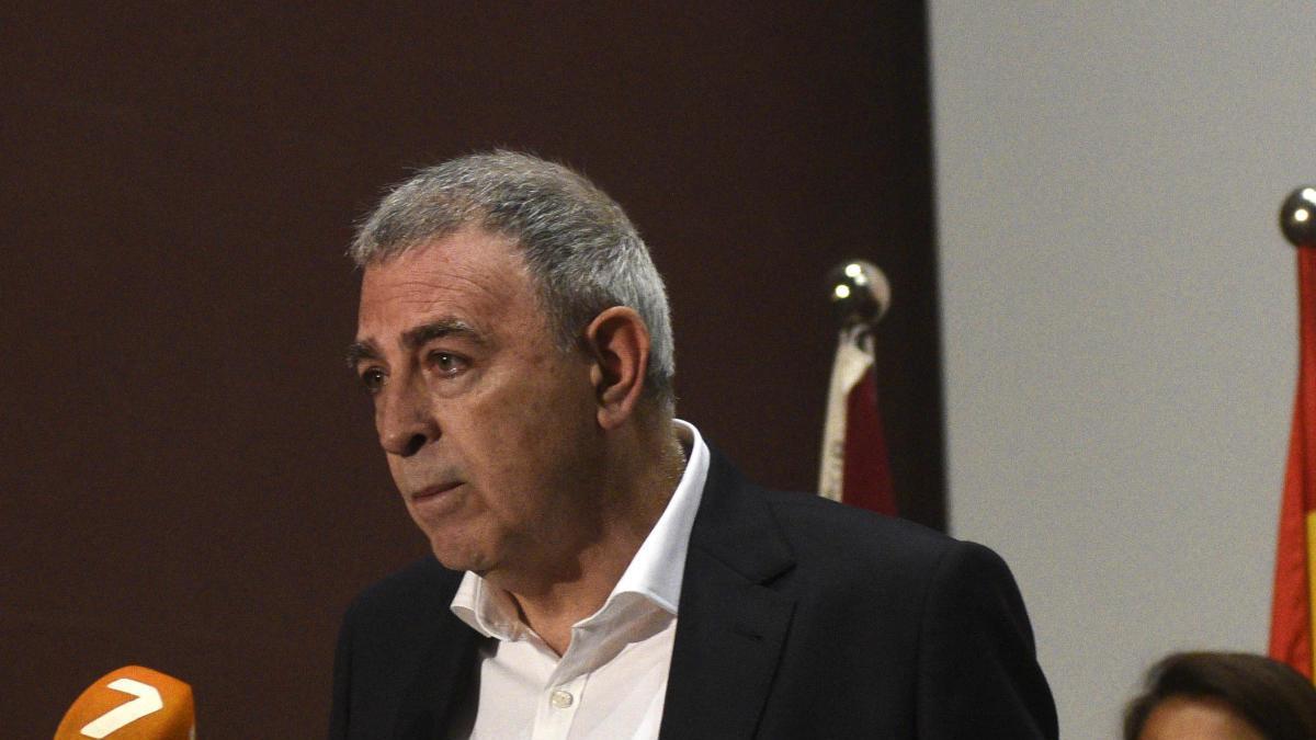 El Murcia solo lleva recaudados 23.000 euros en la tercera fase de la ampliación