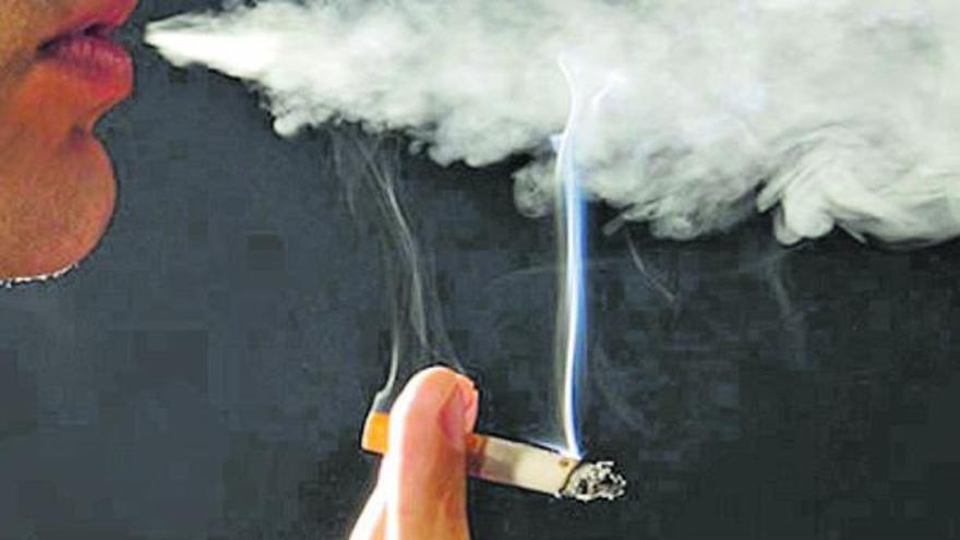 La pandemia, la mejor forma de intentar erradicar el tabaquismo