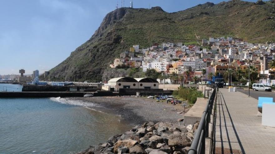 Adjudicado el proyecto para renovar el alcantarillado en Valleseco