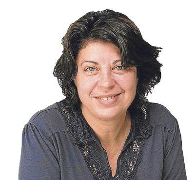 Laura Massana